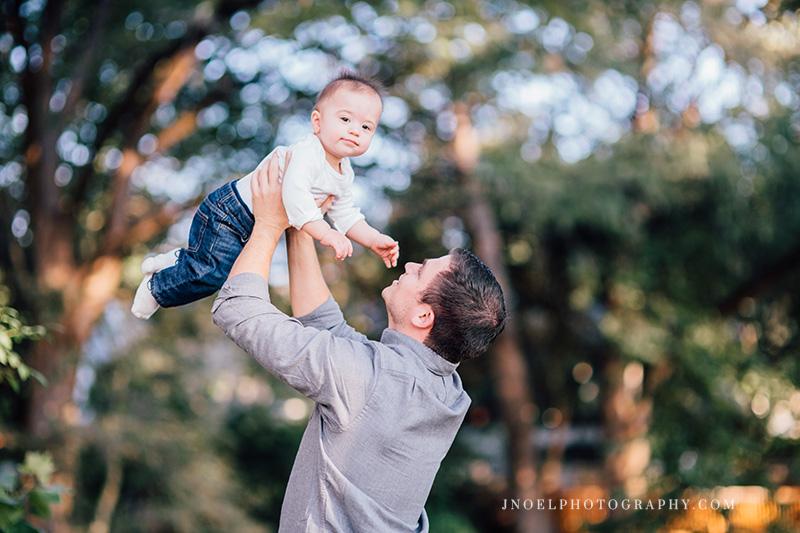 New Braunfels TX family photographer 4.jpg