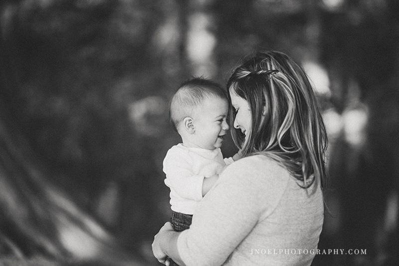 New Braunfels TX family photographer 12.jpg