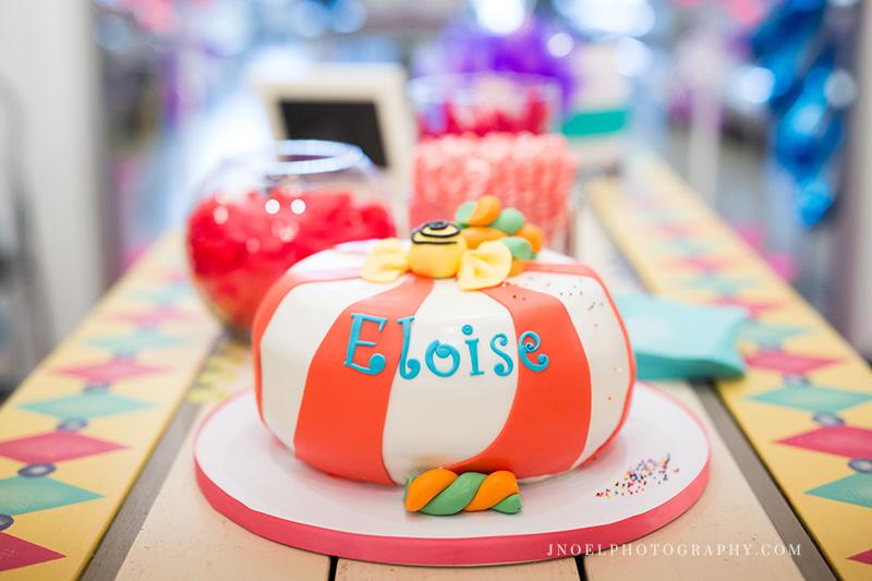 Austin TX Birthday Party Photographer 6.jpg