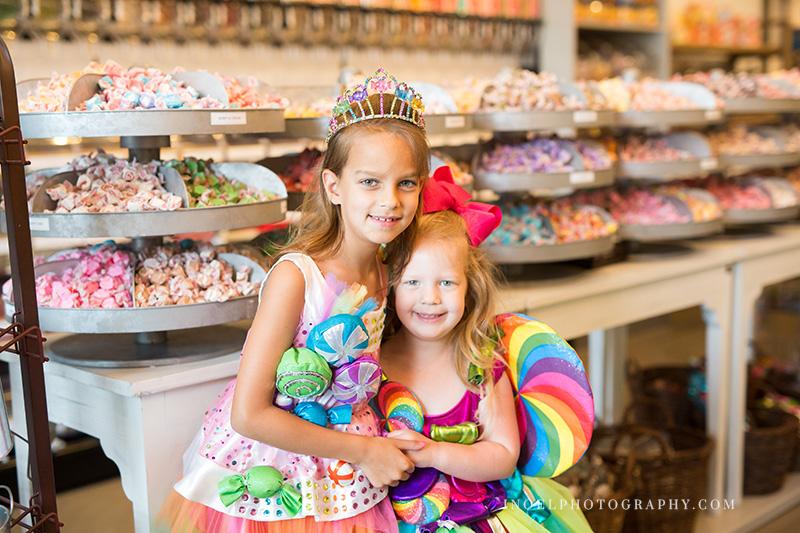 Austin TX Birthday Party Photographer 7.jpg
