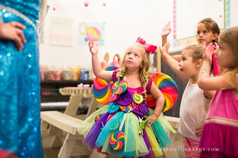 Austin TX Birthday Party Photographer 17.jpg
