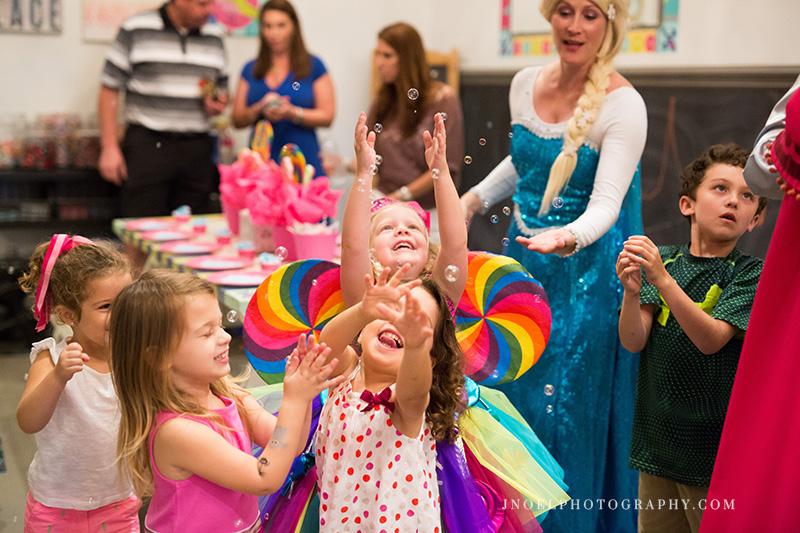 Austin TX Birthday Party Photographer 22.jpg