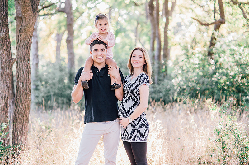Austin Family Photographer 06.jpg
