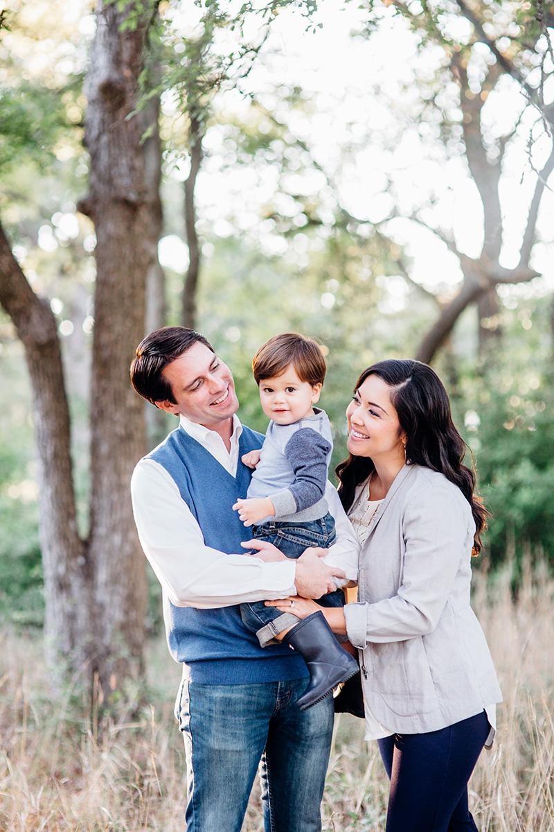 Austin Family Photographer 07.jpg