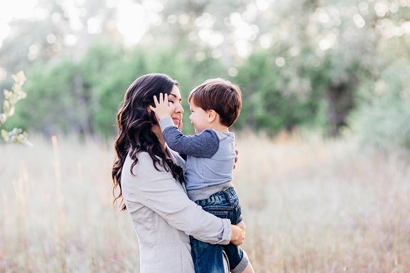 Austin Family Photographer 23.jpg
