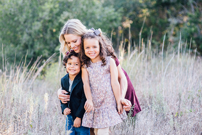 Austin Family Photographer 33.jpg
