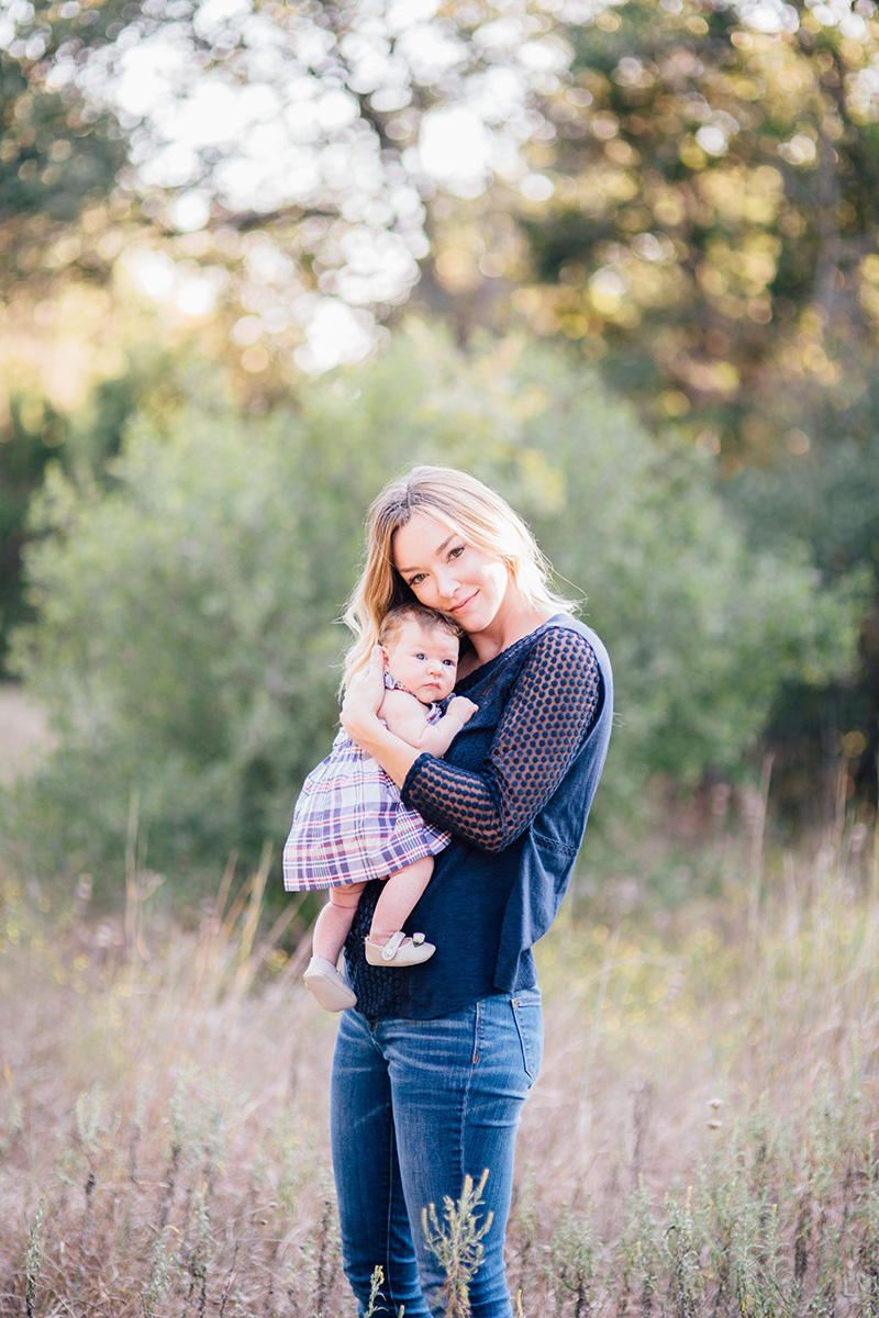 Austin Family Photographer 36.jpg