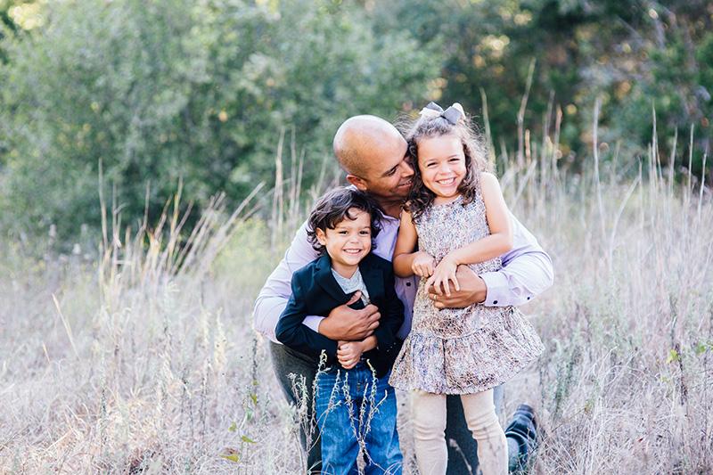 Austin Family Photographer 37.jpg