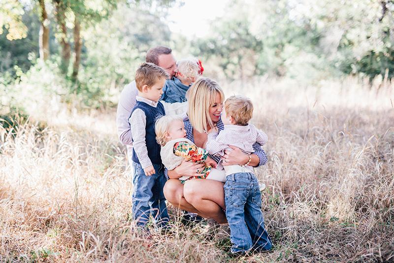 Austin Family Photographer 40.jpg
