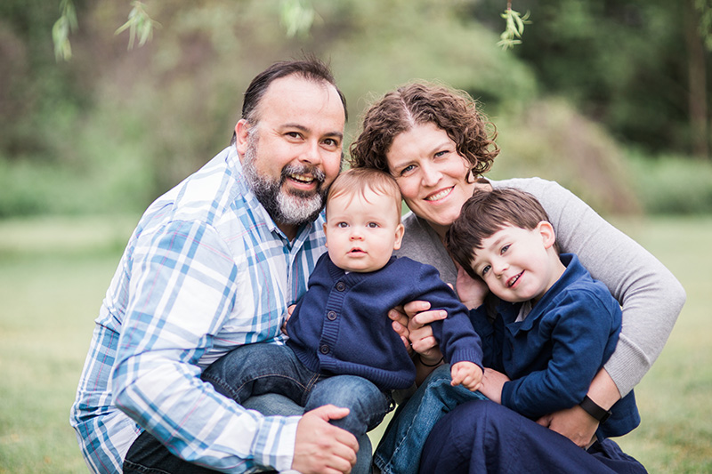 Austin Family Photographer 07.jpg