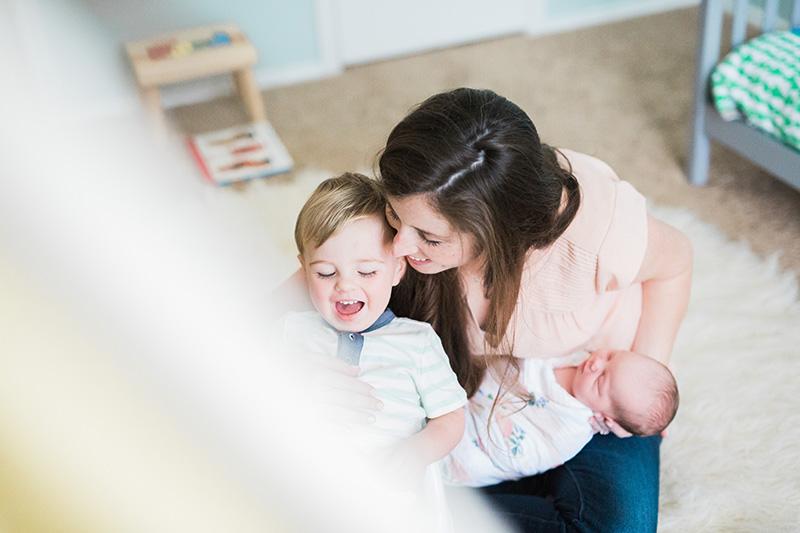 Austin Newborn Photographer 11.jpg