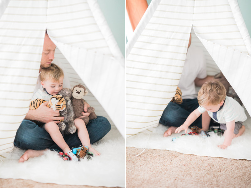 Austin Newborn Photographer 20.jpg