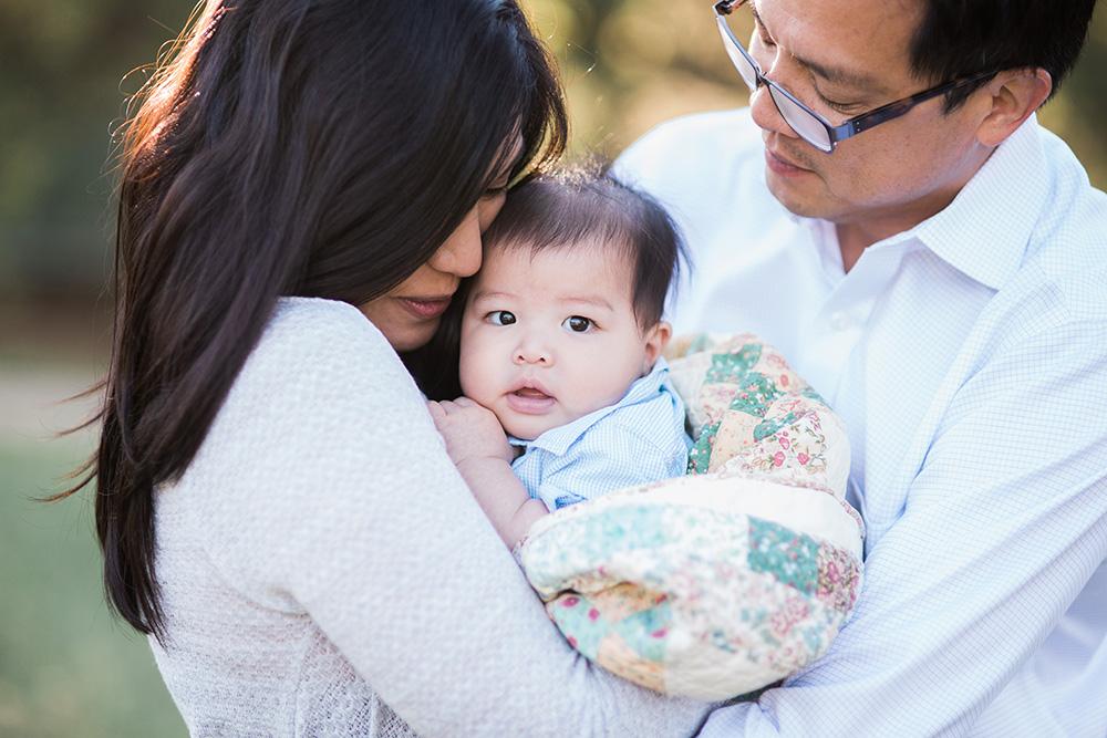 Austin Family Photography 01.jpg