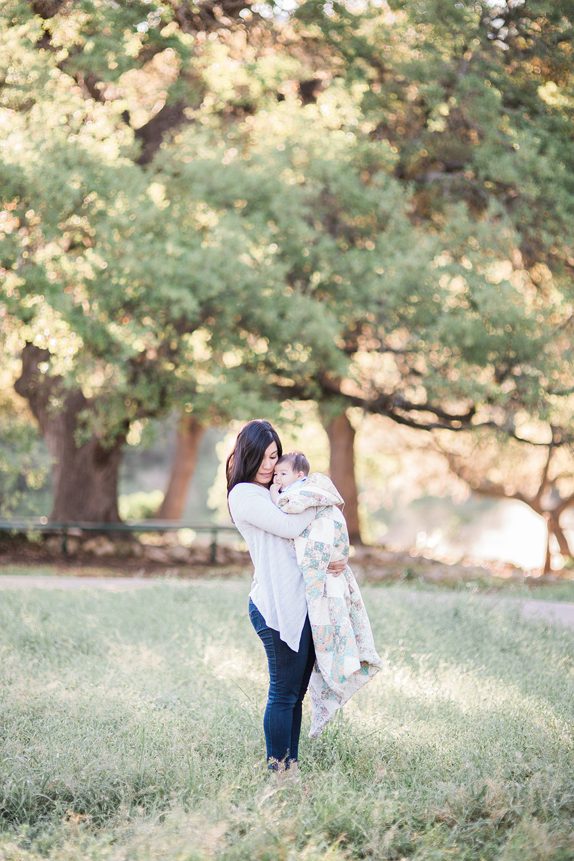 Austin Family Photography 04.jpg