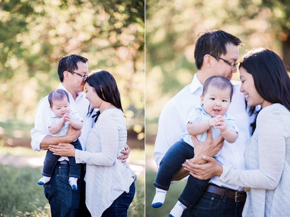 Austin Family Photography 17.jpg