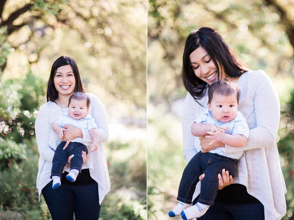Austin Family Photography 21.jpg