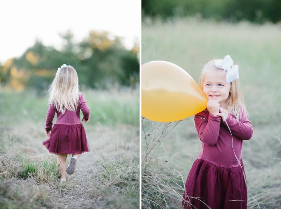 Austin Child Photographer 01.jpg
