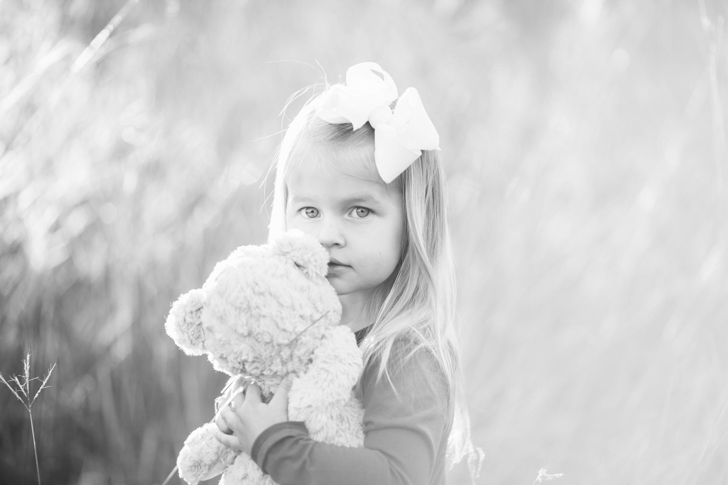 Austin Child Photographer 02.jpg