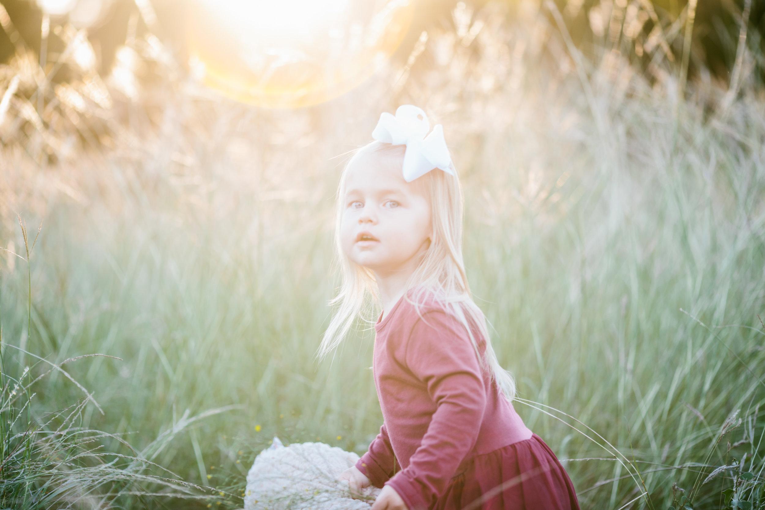 Austin Child Photographer 05.jpg