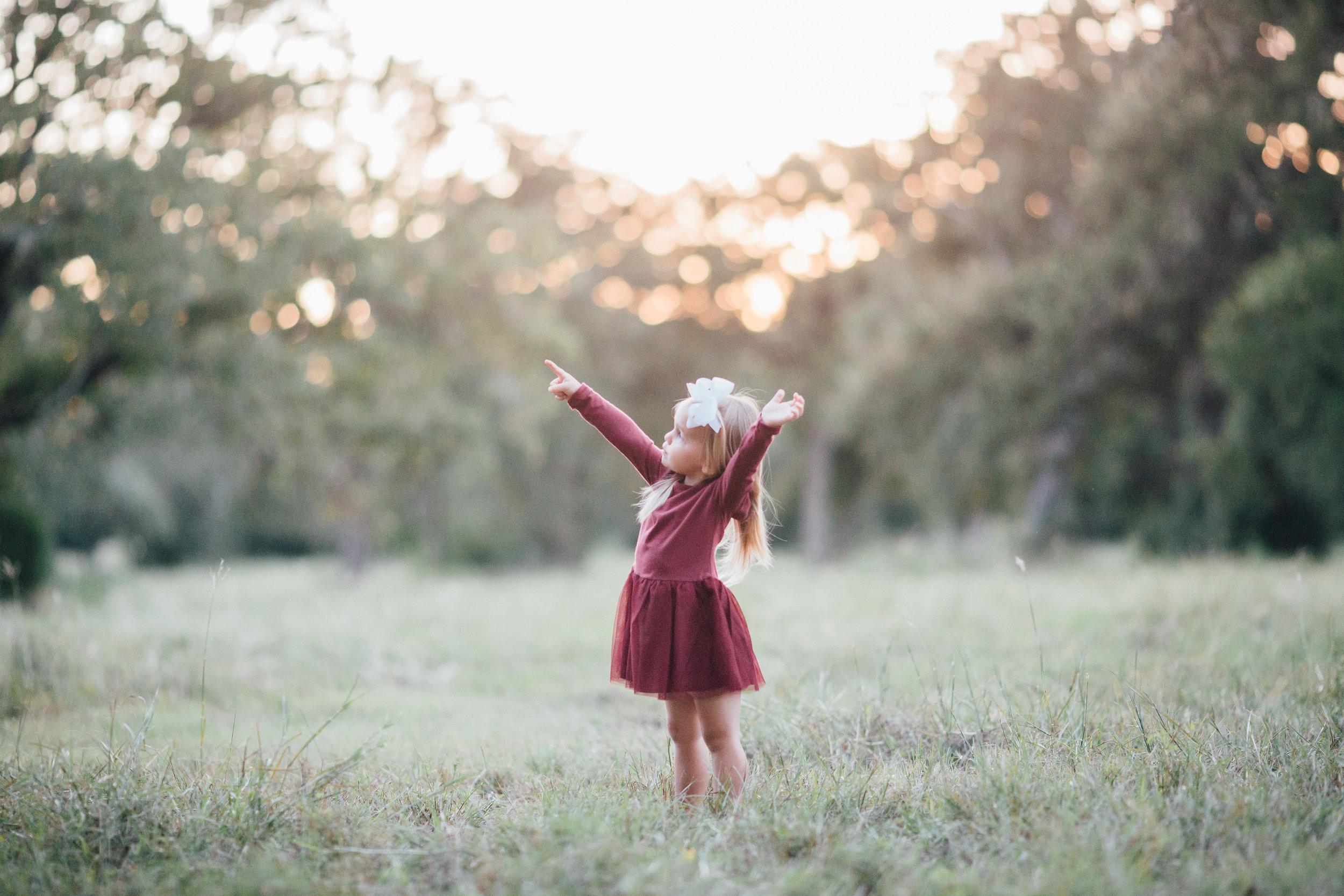 Austin Child Photographer 12.jpg