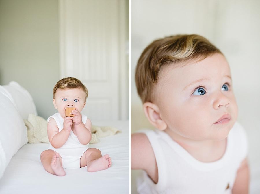 Austin Baby Photographer02.jpg