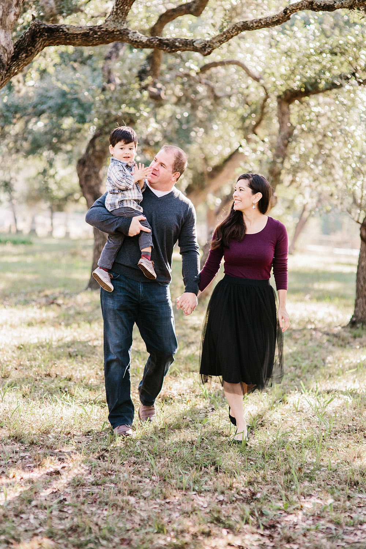 Austin Family Photographer 24.jpg