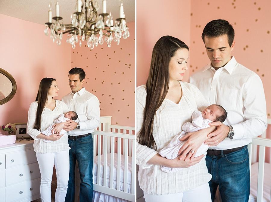 Austin lifestyle newborn photographer 09.jpg