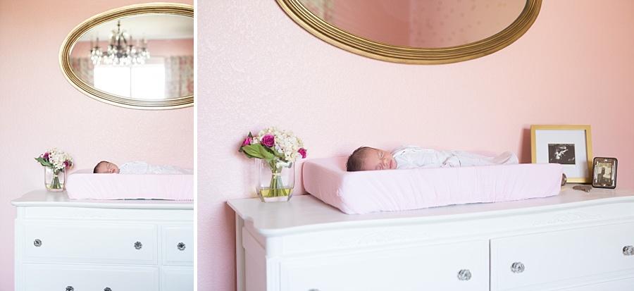 Austin lifestyle newborn photographer 10.jpg