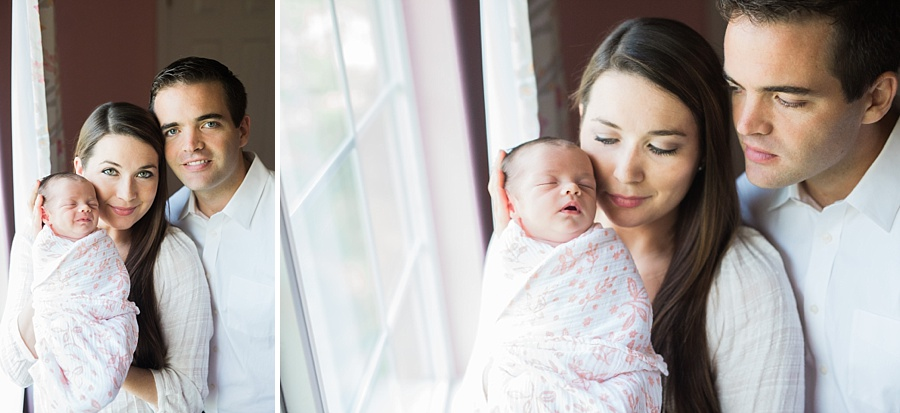 Austin lifestyle newborn photographer 12.jpg