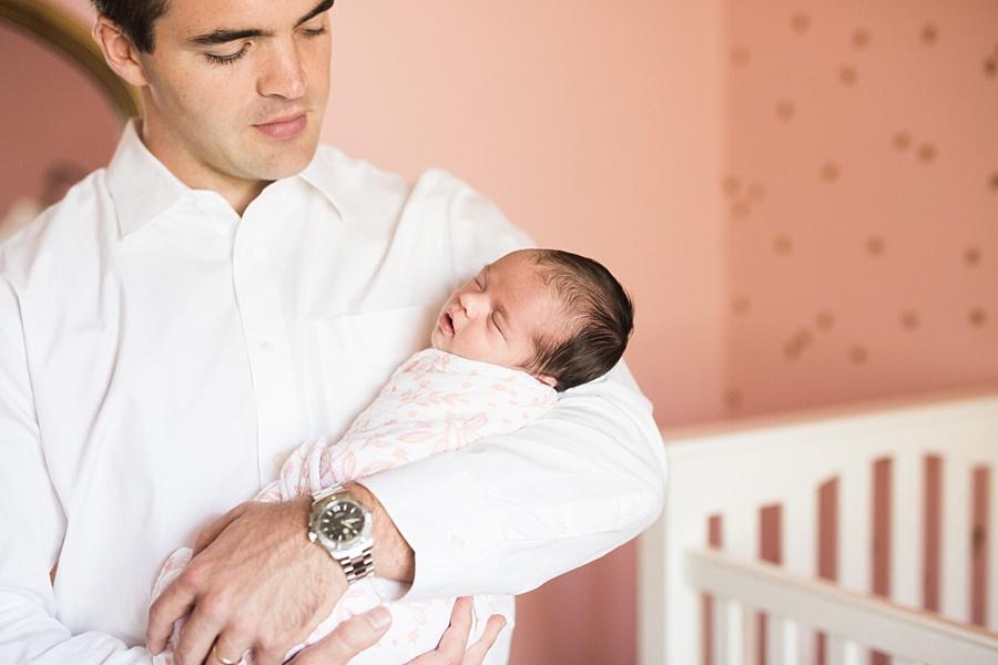 Austin lifestyle newborn photographer 13.jpg