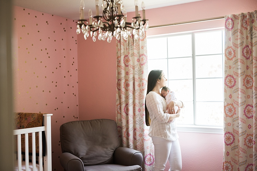 Austin lifestyle newborn photographer 18.jpg
