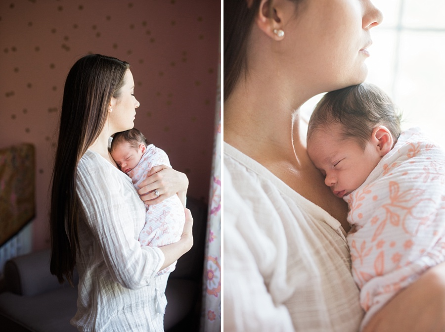 Austin lifestyle newborn photographer 19.jpg