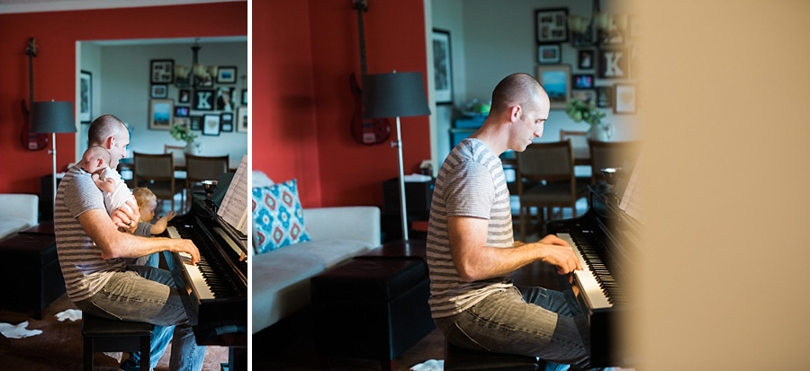 Austin lifestyle photographer 21.jpg