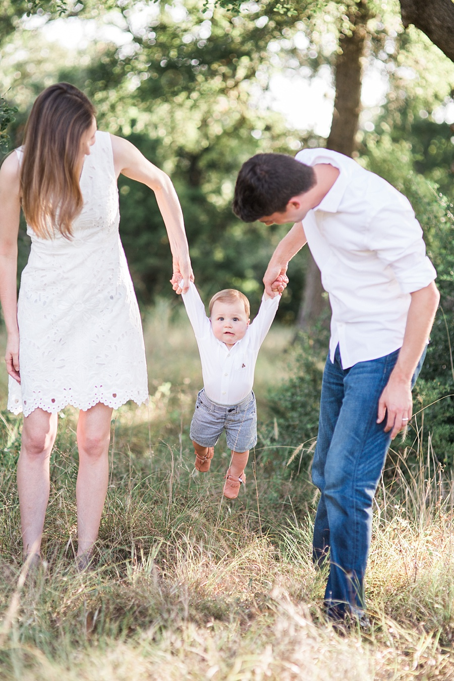 Austin TX Family Photographer 02.jpg