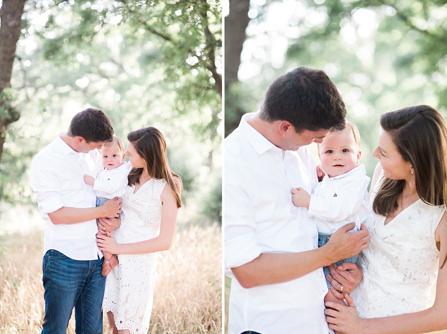 Austin TX Family Photographer 07.jpg