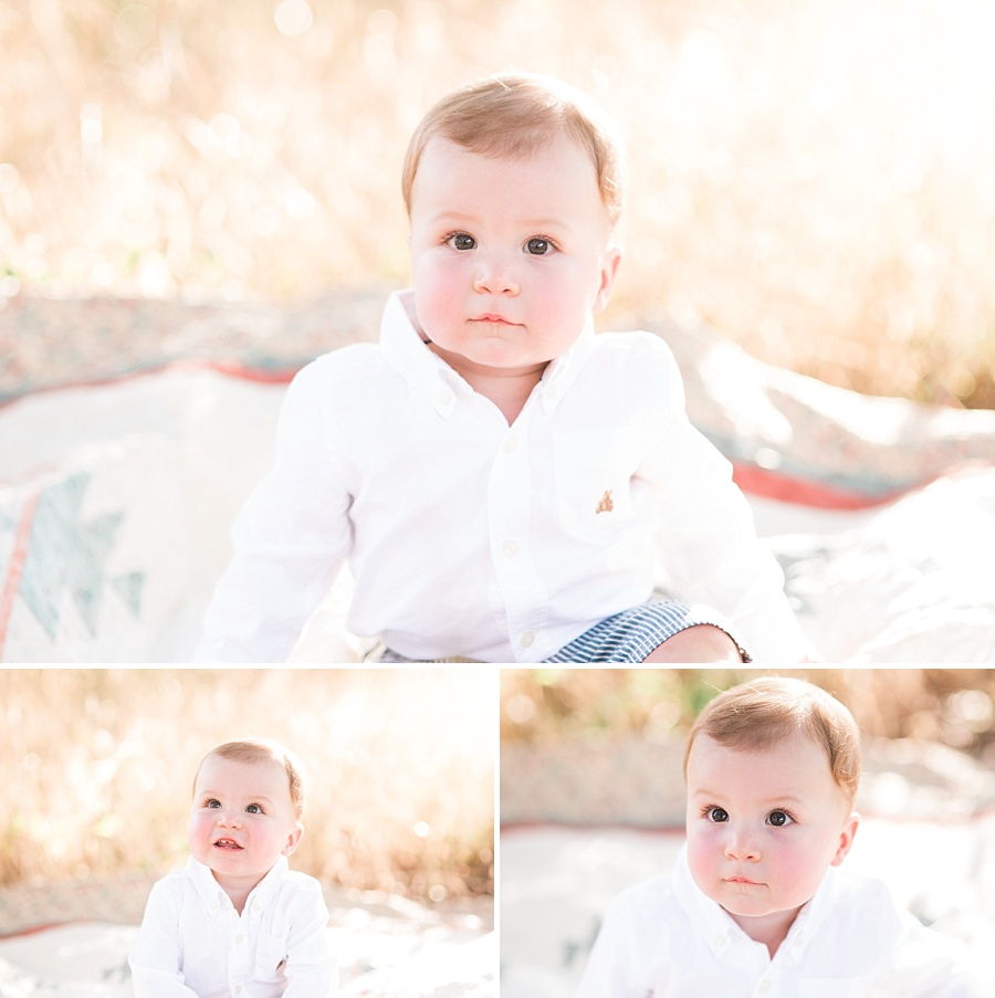 Austin TX Family Photographer 18.jpg