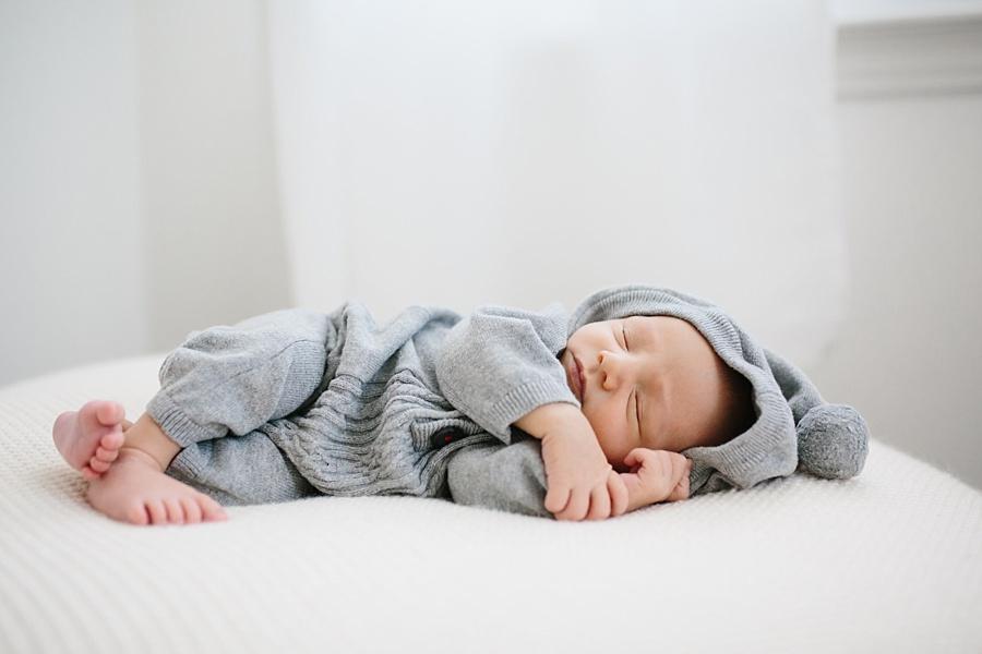 Austin Newborn Photographer 25.jpg
