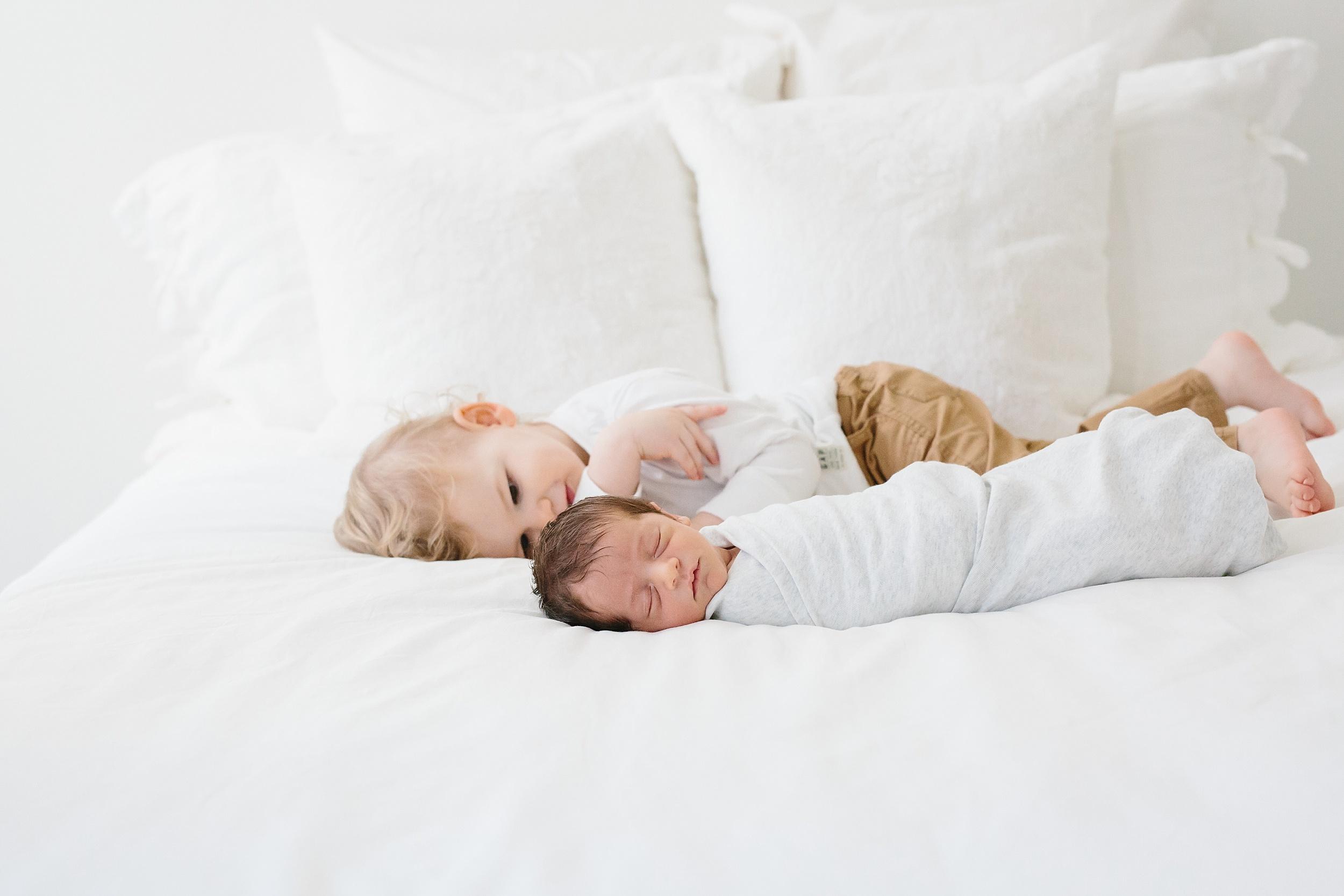 Austin TX Newborn Photography02.jpg