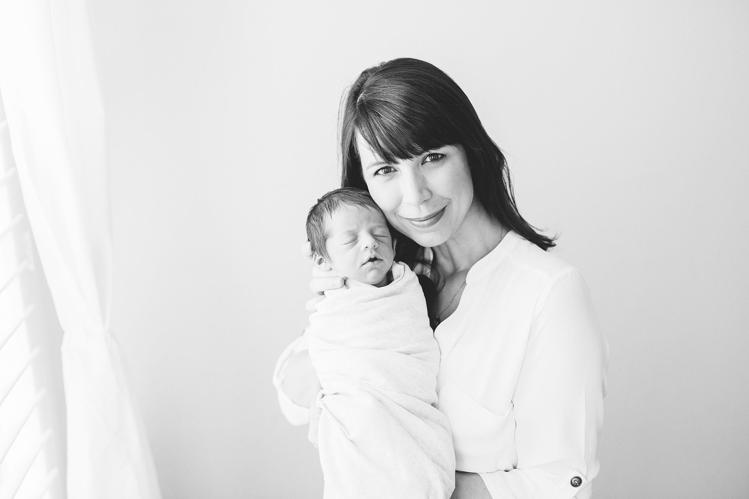 Austin TX Newborn Photography07.jpg