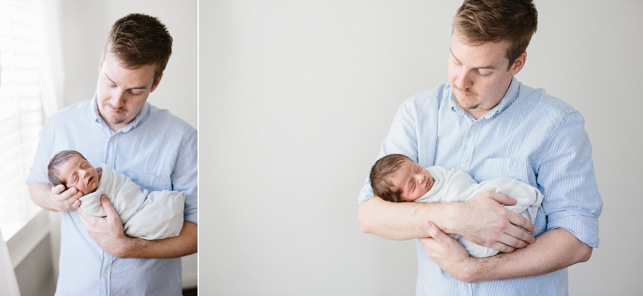 Austin TX Newborn Photography13.jpg