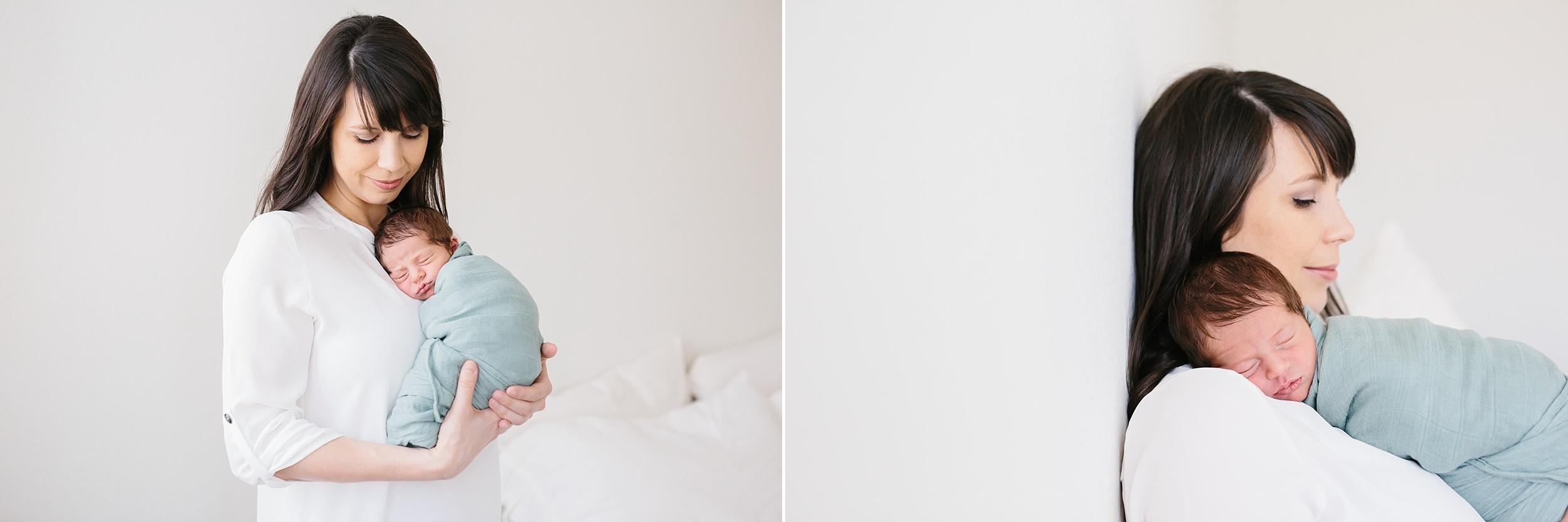 Austin TX Newborn Photography22.jpg