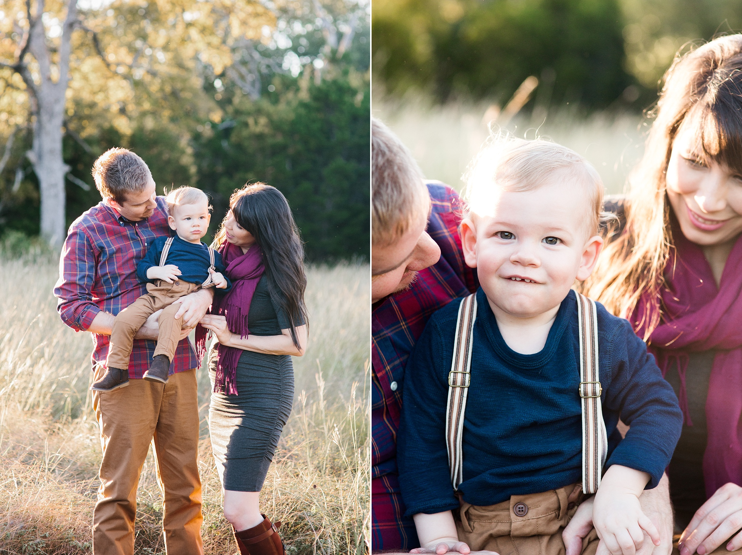 Austin TX Family Photography 01.jpg