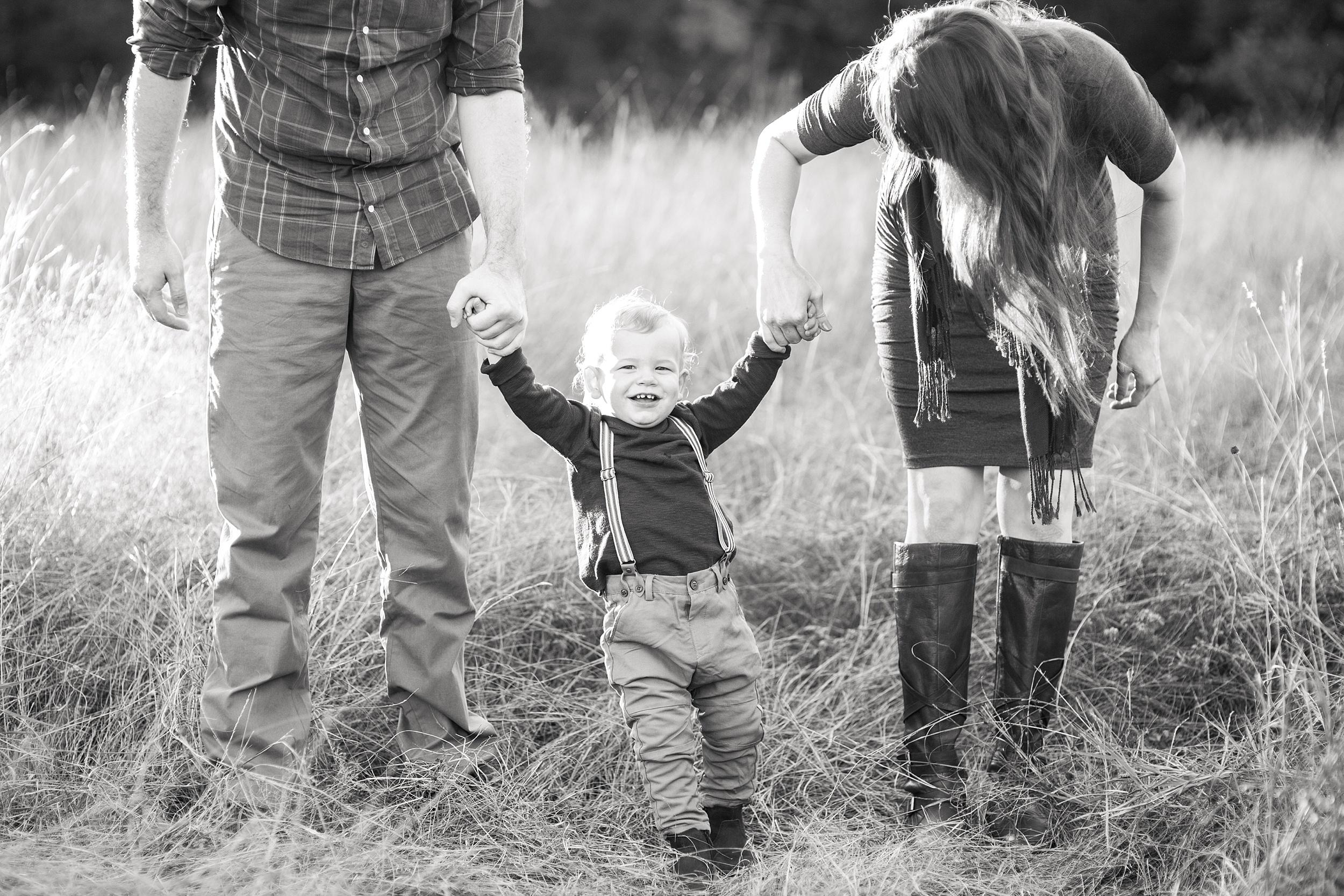 Austin TX Family Photography 03.jpg