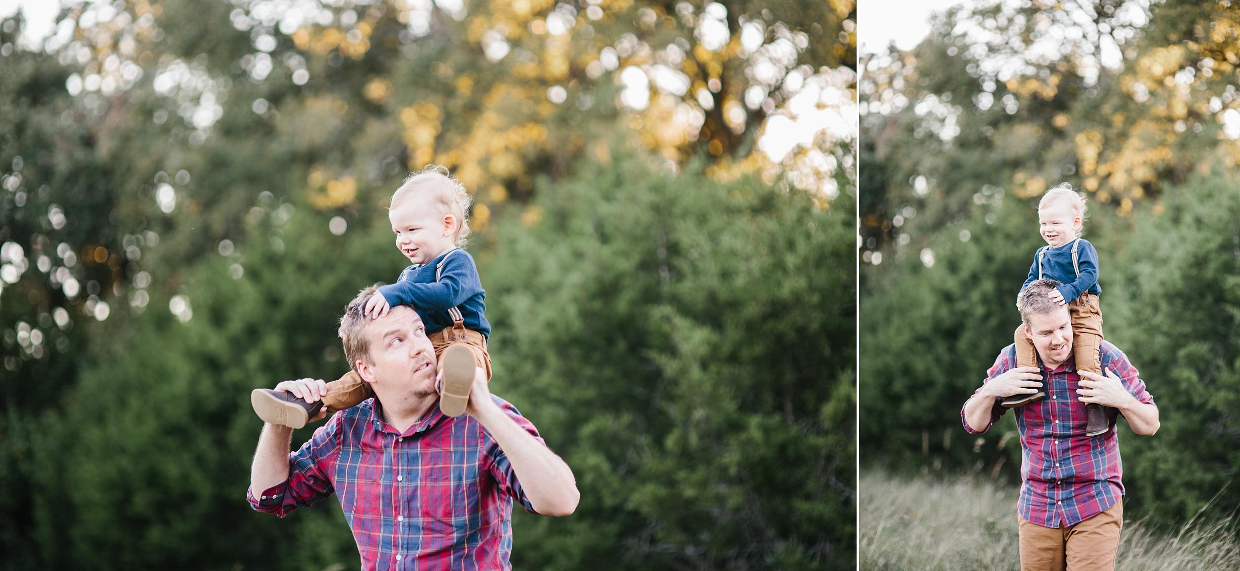 Austin TX Family Photography 11.jpg