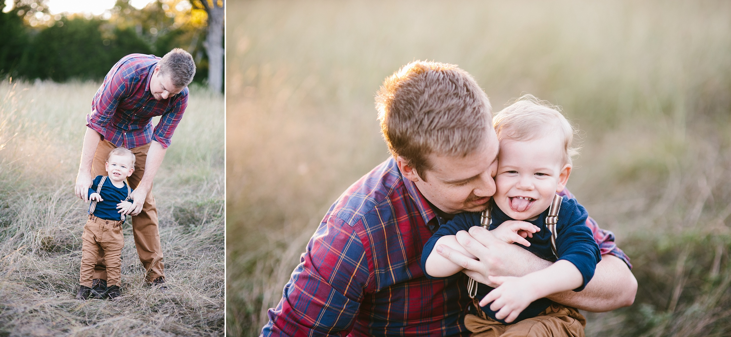 Austin TX Family Photography 13.jpg