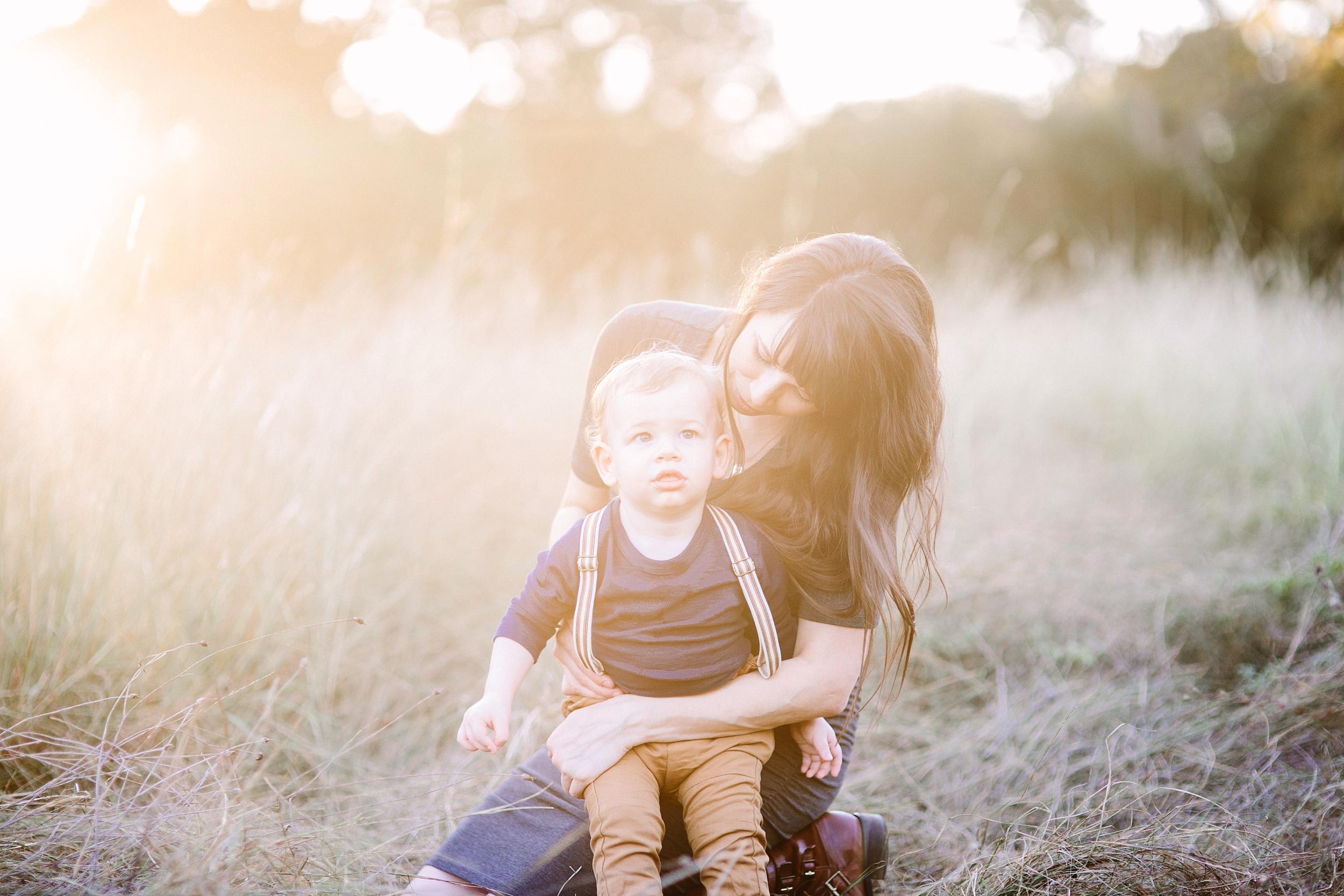 Austin TX Family Photography 16.jpg