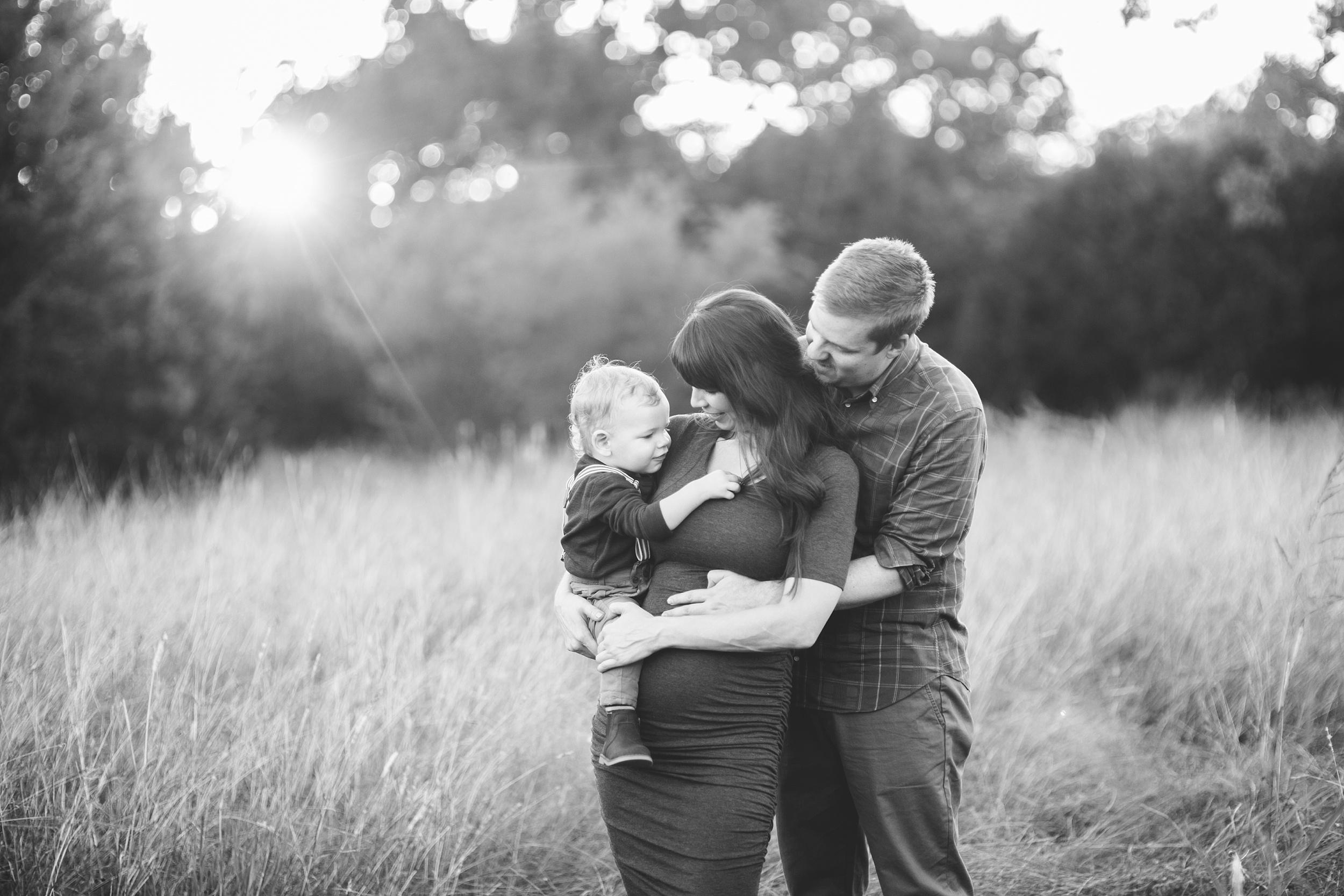 Austin TX Family Photography 18.jpg