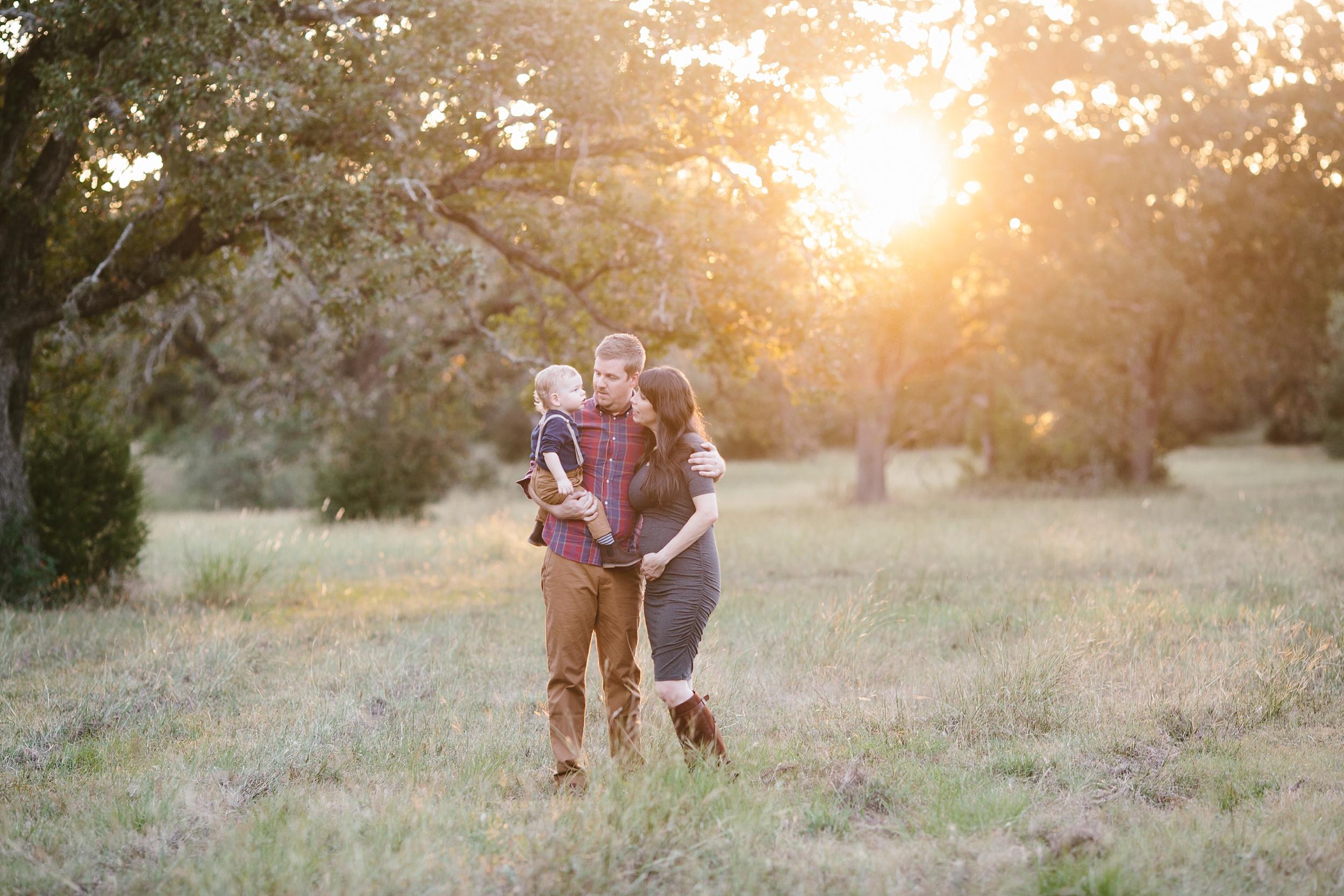 Austin TX Family Photography 19.jpg