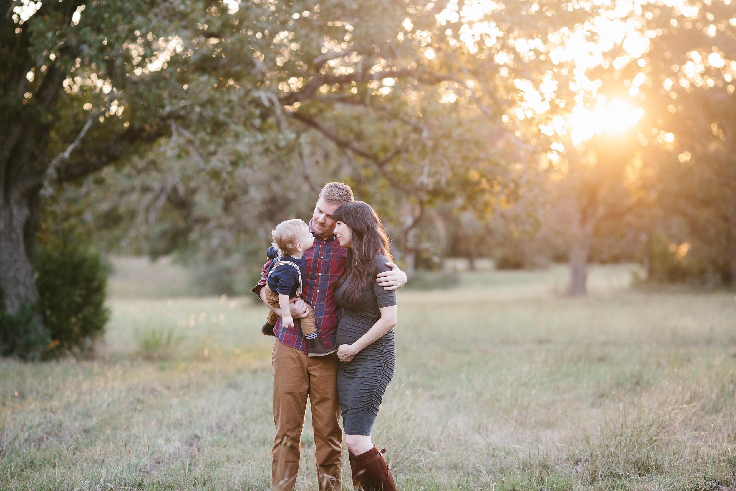 Austin TX Family Photography 20.jpg