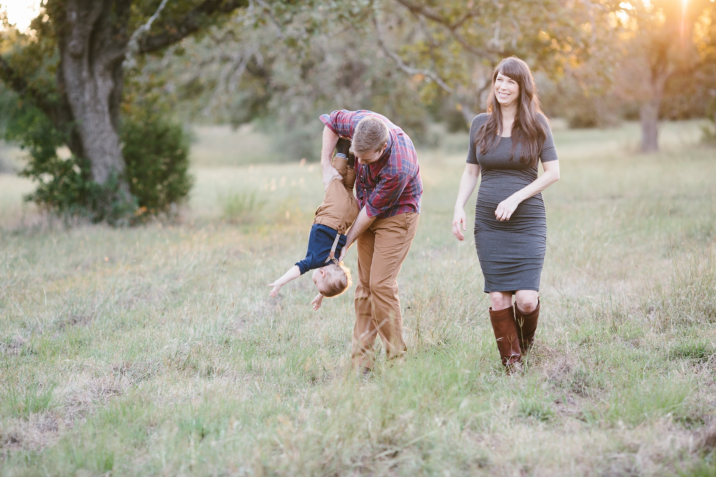 Austin TX Family Photography 21.jpg